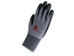 Micro Air Cell Glove